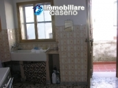 Habitable townhouse located in Quadri, Chieti province 7
