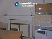 Habitable townhouse located in Quadri, Chieti province 8