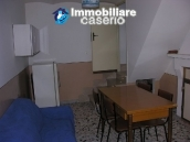 Habitable townhouse located in Quadri, Chieti province 9