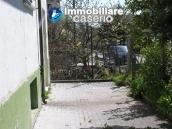 Town house with three indipendent apartments for sale in Abruzzo 3