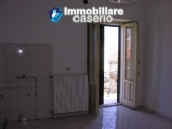 Town house with three indipendent apartments for sale in Abruzzo 6