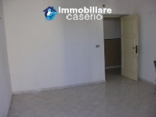 Town house with three indipendent apartments for sale in Abruzzo 8