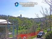 Stone house to be renovated for sale in Tornareccio 12