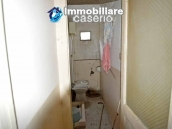 Old stone house with views of the hills for sale in Guilmi, Chieti 6
