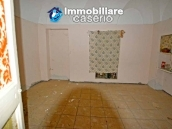 Old stone house with views of the hills for sale in Guilmi, Chieti 7