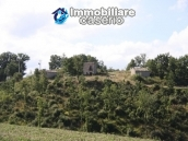 Property with three countryhouses on 12000sqm of land 1