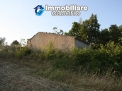 Property with three countryhouses on 12000sqm of land 14