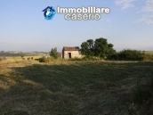 Property with three countryhouses on 12000sqm of land 16