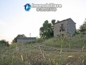 Property with three countryhouses on 12000sqm of land 3