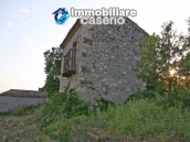 Property with three countryhouses on 12000sqm of land 4