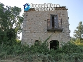 Property with three countryhouses on 12000sqm of land 5