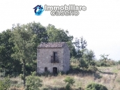 Property with three countryhouses on 12000sqm of land 6
