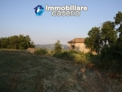 Property with three countryhouses on 12000sqm of land 9