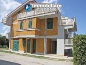 Apartment for sale in Marina di Montenero 1