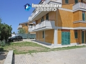 Apartment for sale in Marina di Montenero 2