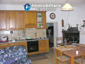 Habitable countryhouse for sale in Pollutri 10