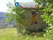 Countryhouse with 2000sqm of land in Trivento, Molise 10