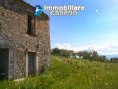 Countryhouse with 2000sqm of land in Trivento, Molise 2
