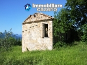 Countryhouse with 2000sqm of land in Trivento, Molise 9