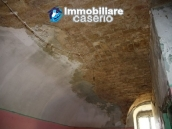 Countryhouse with 3 hectares of land in Salcito, Molise! 14