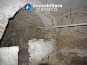 Countryhouse with 3 hectares of land in Salcito, Molise! 18