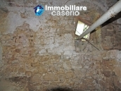 Countryhouse with 3 hectares of land in Salcito, Molise! 19
