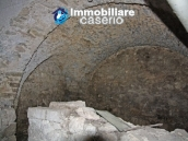 Countryhouse with 3 hectares of land in Salcito, Molise! 20