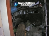 House on four levels for sale in Palmoli 16