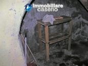 House on four levels for sale in Palmoli 17