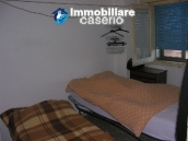 House on four levels for sale in Palmoli 9