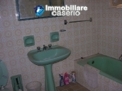 Town house in good conditions in Palmoli  10