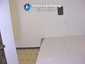 Town house in good conditions in Palmoli  11