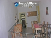 Town house in good conditions in Palmoli  13