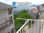 Town house in good conditions in Palmoli  15