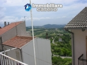 Town house in good conditions in Palmoli  16