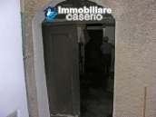 Town house in good conditions in Palmoli  17