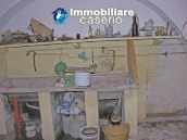 Town house in good conditions in Palmoli  18