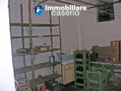 Town house in good conditions in Palmoli  19