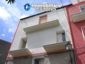 Town house in good conditions in Palmoli  2
