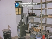 Town house in good conditions in Palmoli  20