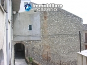 Town house in good conditions in Palmoli  3