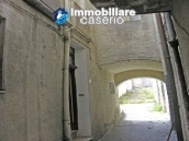 Town house in good conditions in Palmoli  4
