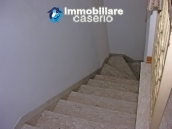 Town house in good conditions in Palmoli  6