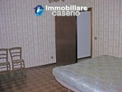 Town house in good conditions in Palmoli  8