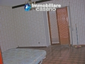 Town house in good conditions in Palmoli  9