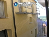 Town house sea view  for sale in Palmoli, Abruzzo 10