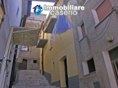 Town house sea view  for sale in Palmoli, Abruzzo 14