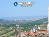 Town house sea view  for sale in Palmoli, Abruzzo 2