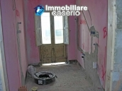 Town house sea view  for sale in Palmoli, Abruzzo 3