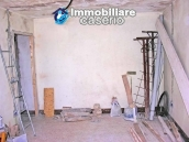 Town house sea view  for sale in Palmoli, Abruzzo 4